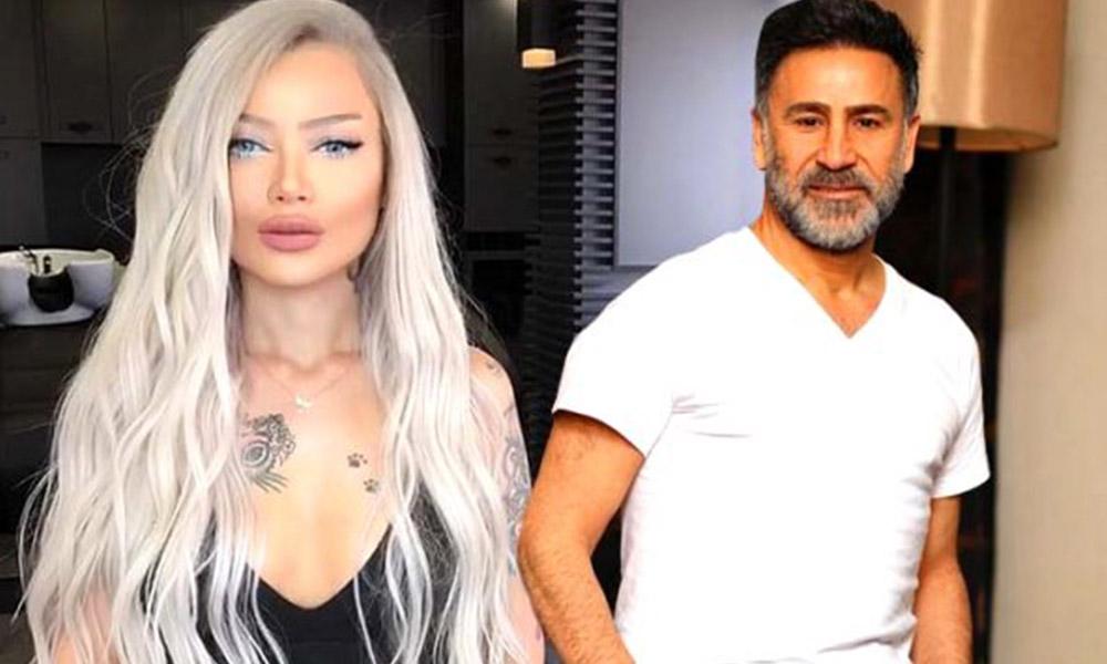 Fenomen Aysu Varol, İzzet Yıldızhan'ı ifşa etti: Ofisime gel
