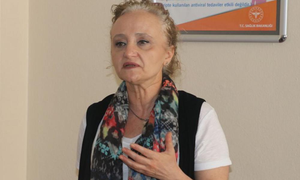 Bilim Kurulu Üyesi Taşova isyan etti: Görüntüleri dehşetle izledim