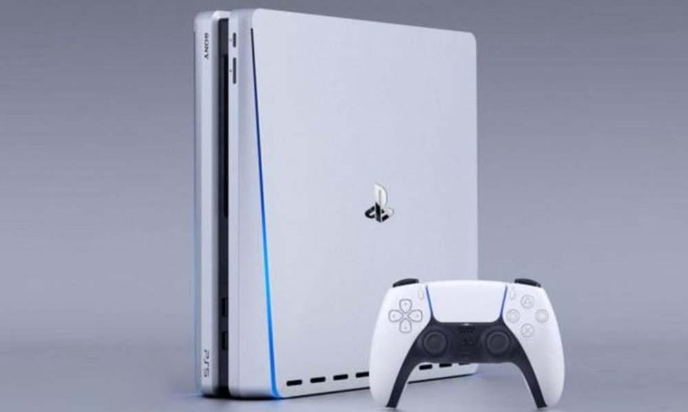 PlayStation 5'in yarısından fazlası vergiye gidecek! İşte fiyatı…