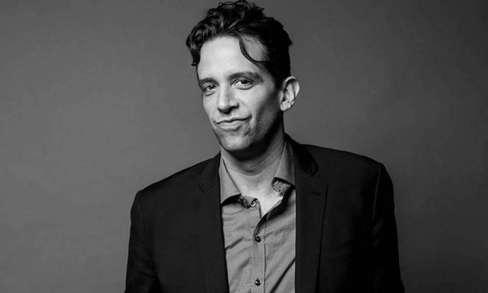 Broadway yıldızı Nick Cordero koronavirüsten dolayı hayatını kaybetti