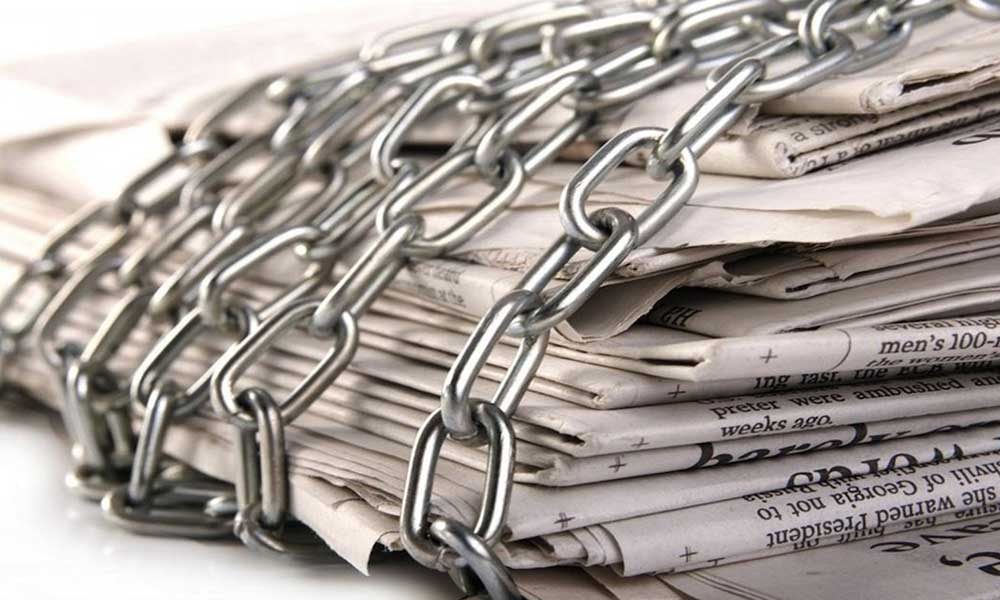 CHP'li Çakırözer, Basın Bayramı'nda tutuklu gazetecilerle görüştü: Yargıda keyfi uygulamalar son bulsun