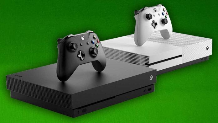 Xbox One S All Digital ve Xbox One X konsollarının fişi çekildi