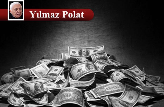 ABD'den Türkiye'ye uzanan kara para aklama davası