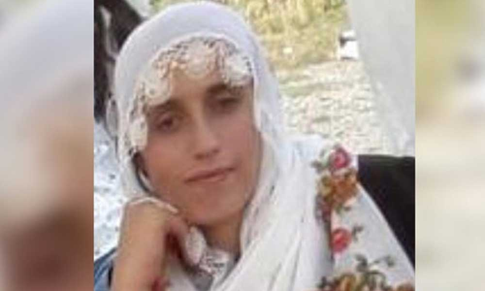 Eşinin kardeşi tarafından cinsel istismara maruz kalan kadın katledildi
