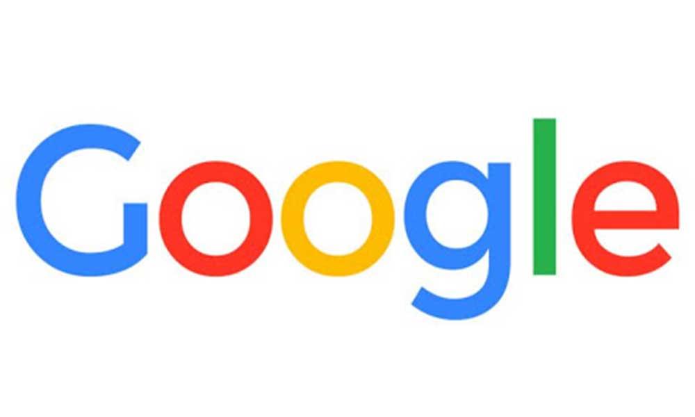 Google'da en çok aranan kelime: Ayasofya nerede