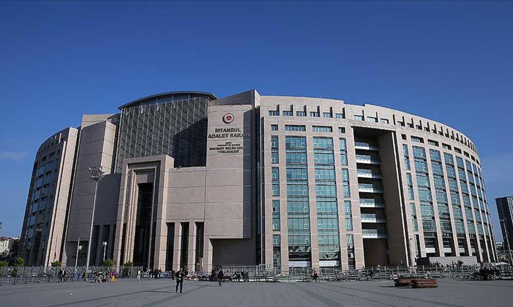 'FETÖ borsası' iddianamesi tamamlandı: Polis, avukat, MİT personeli para toplamış!