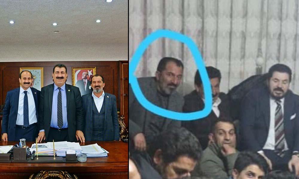 Ağrı'da AKP'li Savcı Sayan'a yakın isim, 13 yaşındaki çocuğa cinsel saldırıdan tutuklandı