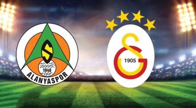 Galatasaray 4 golle yıkıldı!