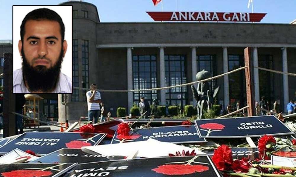 IŞİD'in Türkiye emiri firari İlhami Balı'nın nerede olduğu ortaya çıktı