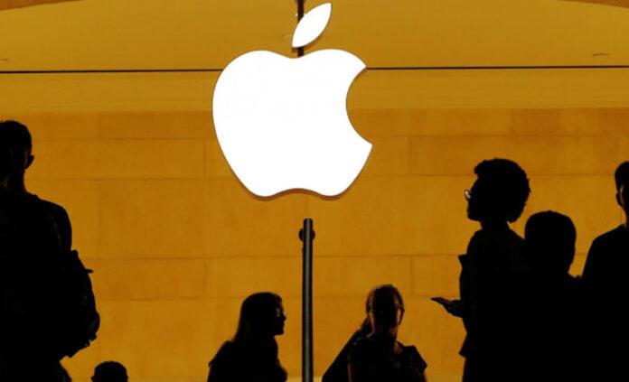 Apple üretimi Hindistana kaydırıyor
