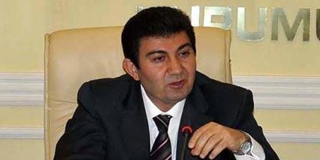 Eski TÜİK Başkanı Aydemir, TÜİK'i eleştirdi: Bir devletin çöküşüne şahit oluyoruz