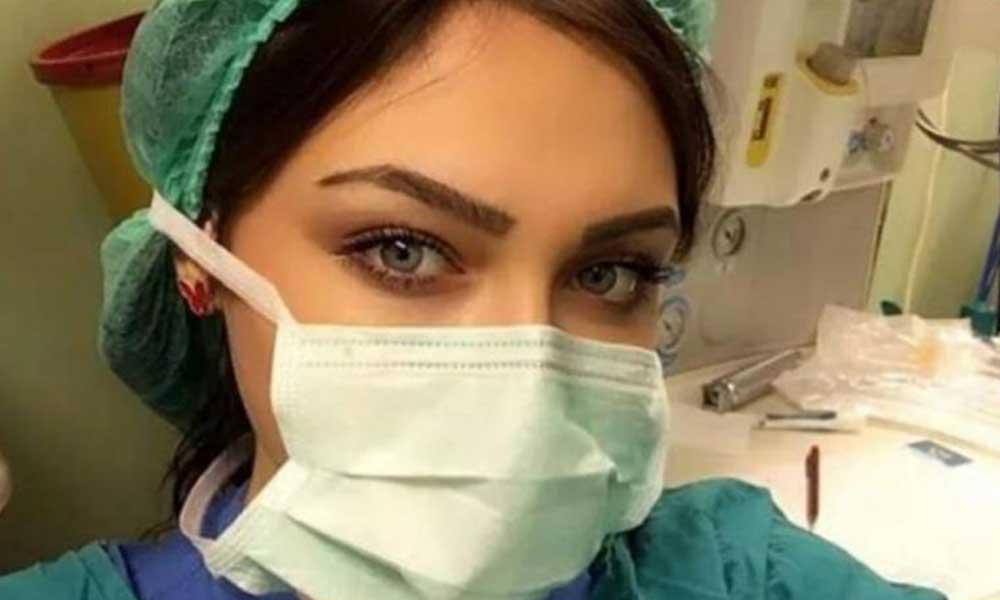 Mahkeme Ayşe Karaman'ın kanında tespit edilen ilacın incelenmesini istedi