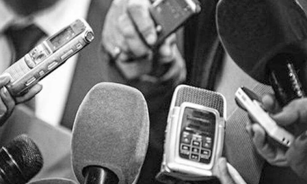 Basın örgütlerinden 'kıdem' açıklaması: Kalemlerimiz üzerinde baskı artacak