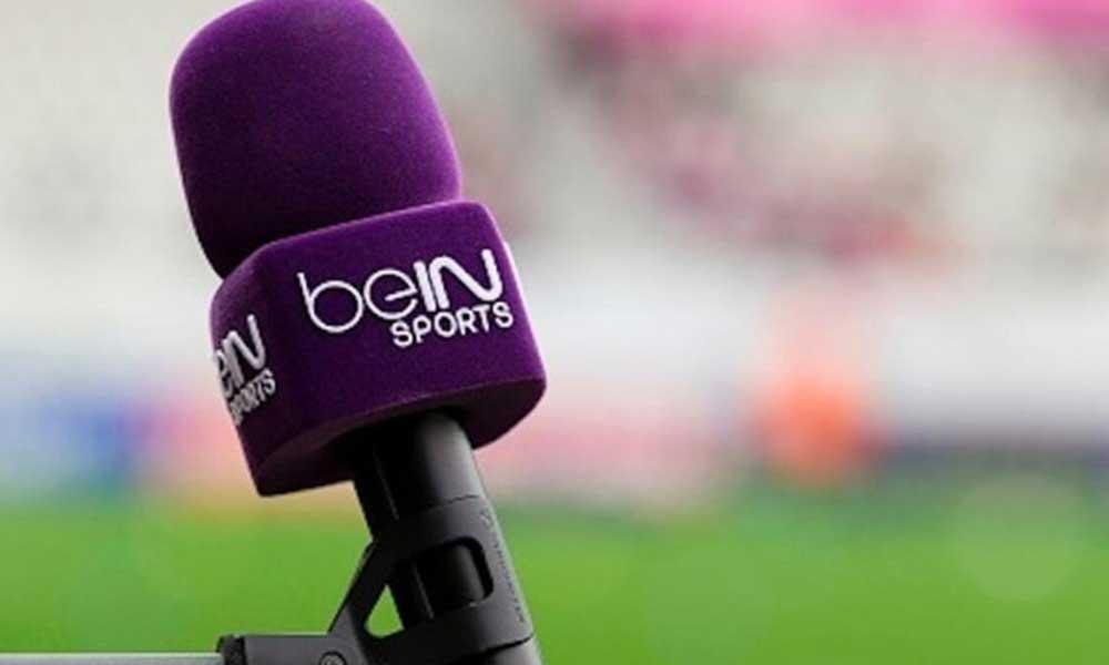 BeIN Sports'ta beklenmedik ayrılık! Tanınmış yorumcu istifa etti