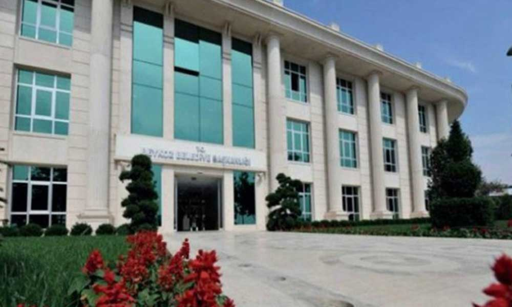 AKP'li belediye 768 bin liralık temizlik işini 3 milyon liraya yaptırdı