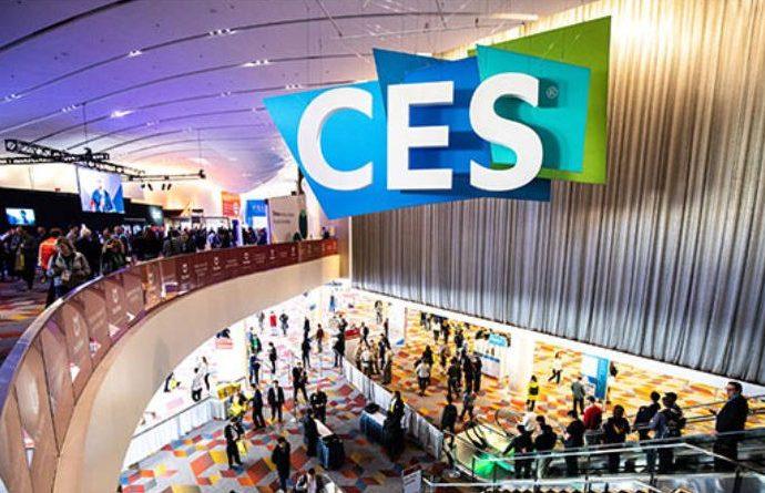 CES 2021 de önemli bir değişikliğe gidildi
