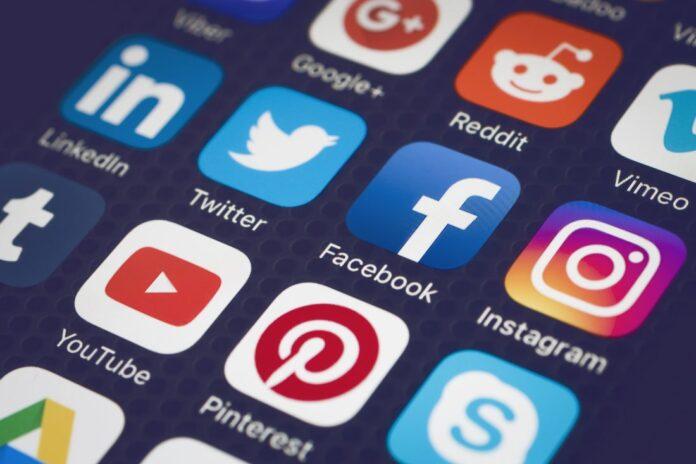 Türkiye'den sosyal medya platformlarına ikinci ceza: 30'ar milyon TL