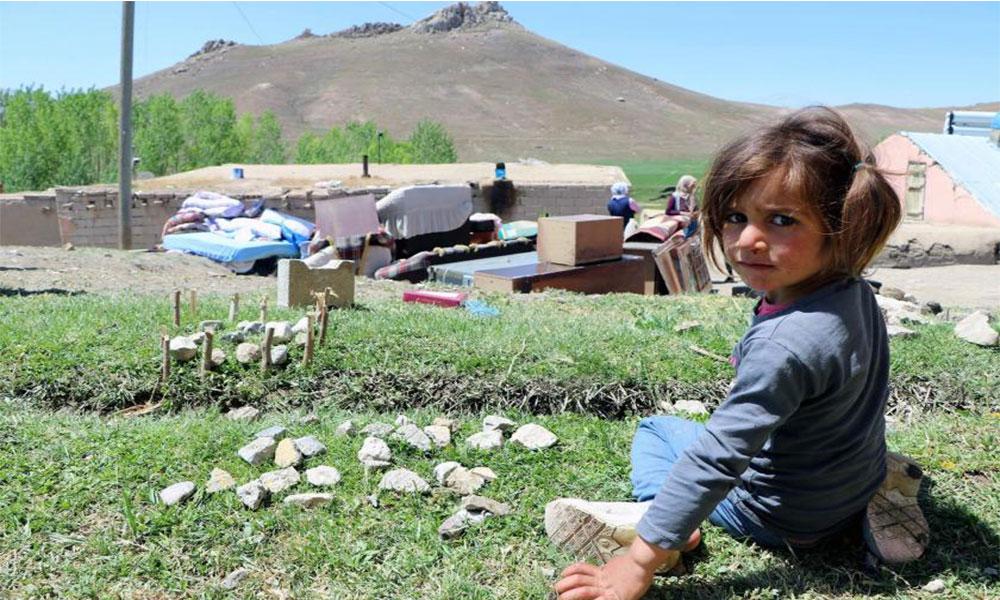 HDP Milletvekili Işık: Depremde yaşanan zarar telafi edilsin