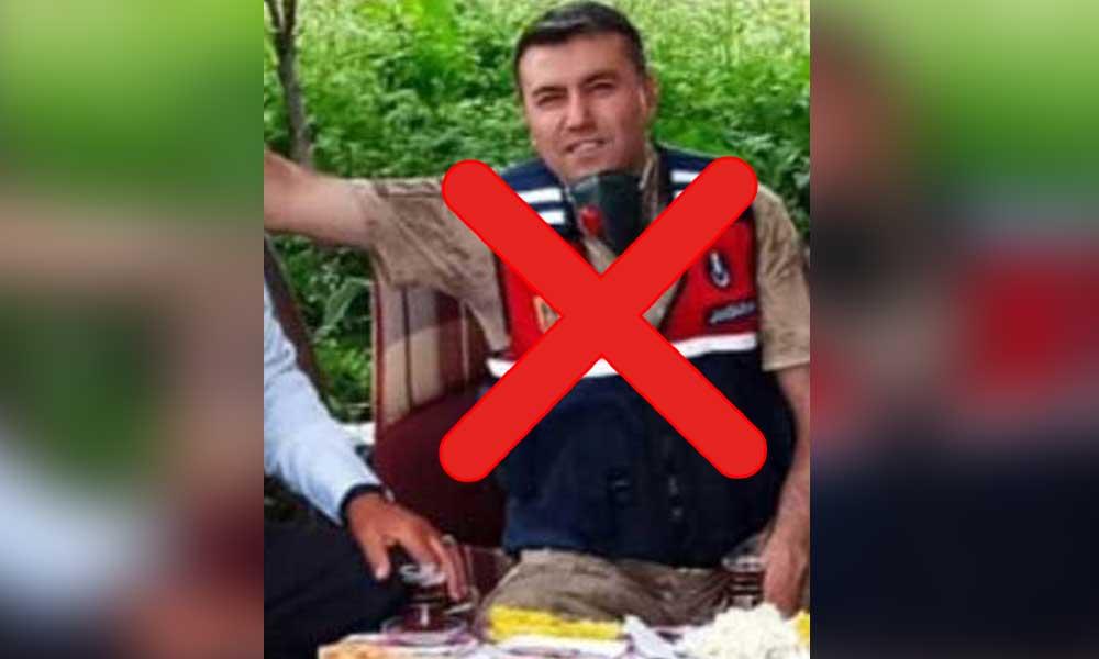 Atatürk'e hakaret eden Astsubay hakkında jet karar