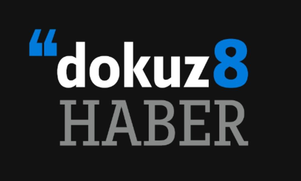 dokuz8HABER'in hesabı askıya alındı