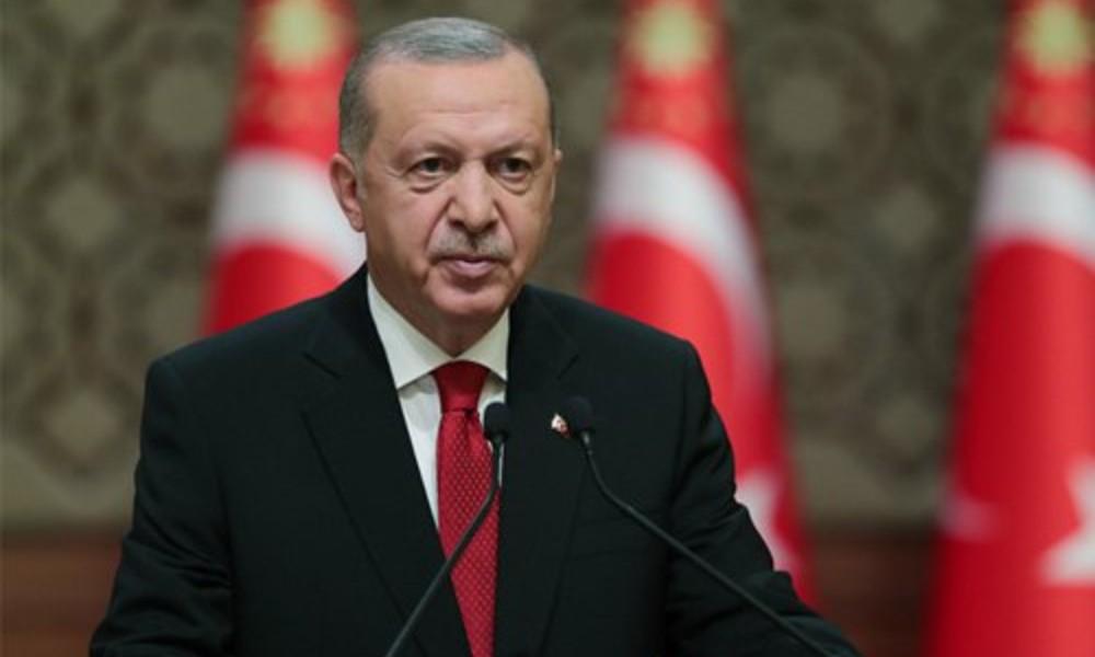 Erdoğan'ın 'İnce' planını eski danışmanı deşifre etti