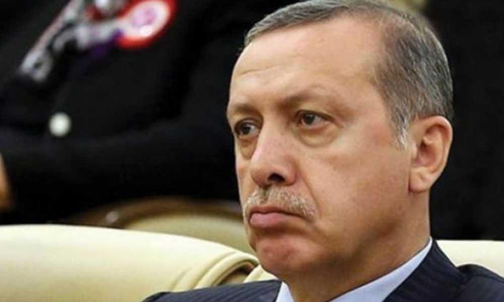 AKP'de 'sosyal medya' krizi! Düzenleme AKP'yi böldü