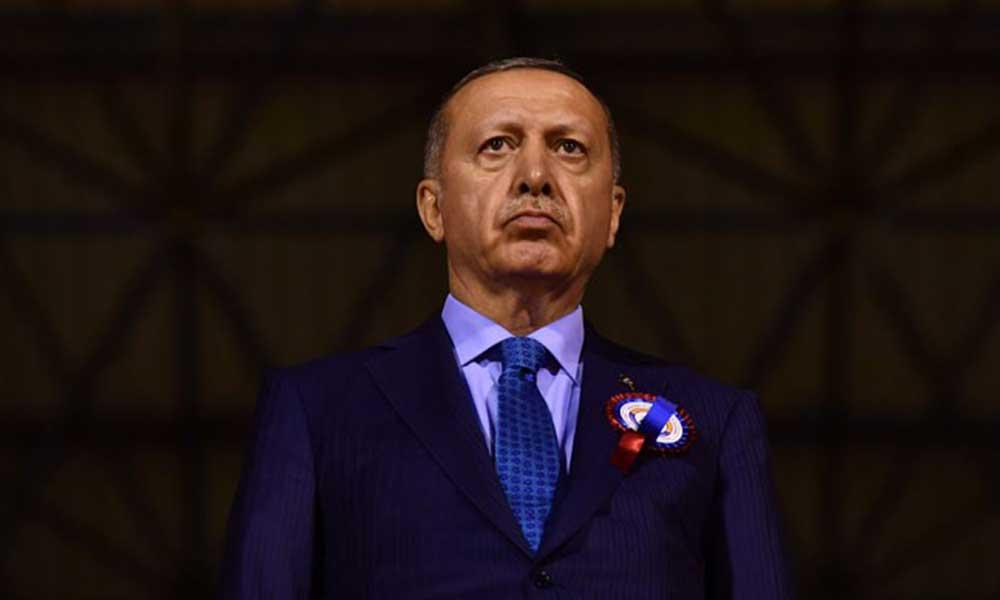'Ahbap ve zümre kabinesi': İşte başkanlığın iki yılındaki çöküş