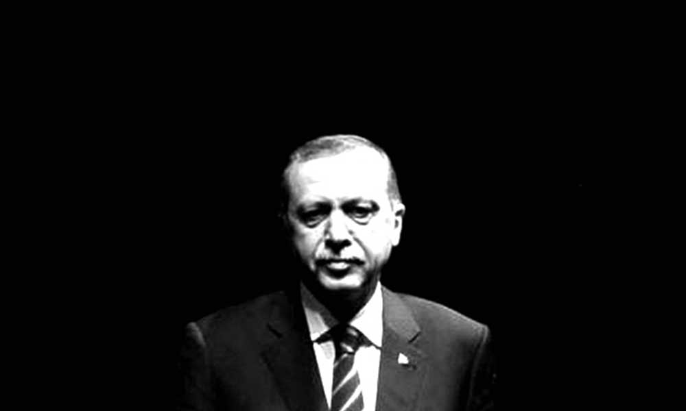 Saray'dan Süper Lig'e müdahele! Kulüp başkanlarından Erdoğan'a 'teşekkür' yağıyor