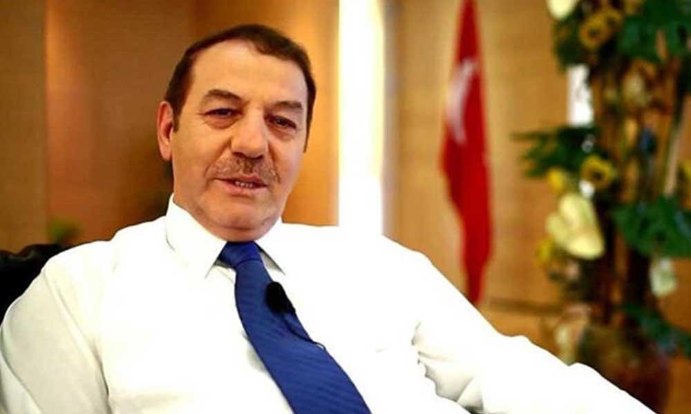 Eski AKP'li belediye başkanından, konut mağdurlarına: Aptallar, bedelini ödeyeceksiniz
