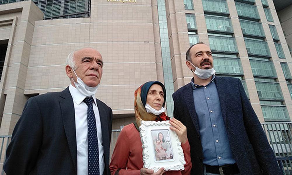 Eşini bıçaklayarak öldürmüştü: Duruşma ertelendi