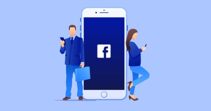 Facebook 'un uygulaması veto mu yiyecek