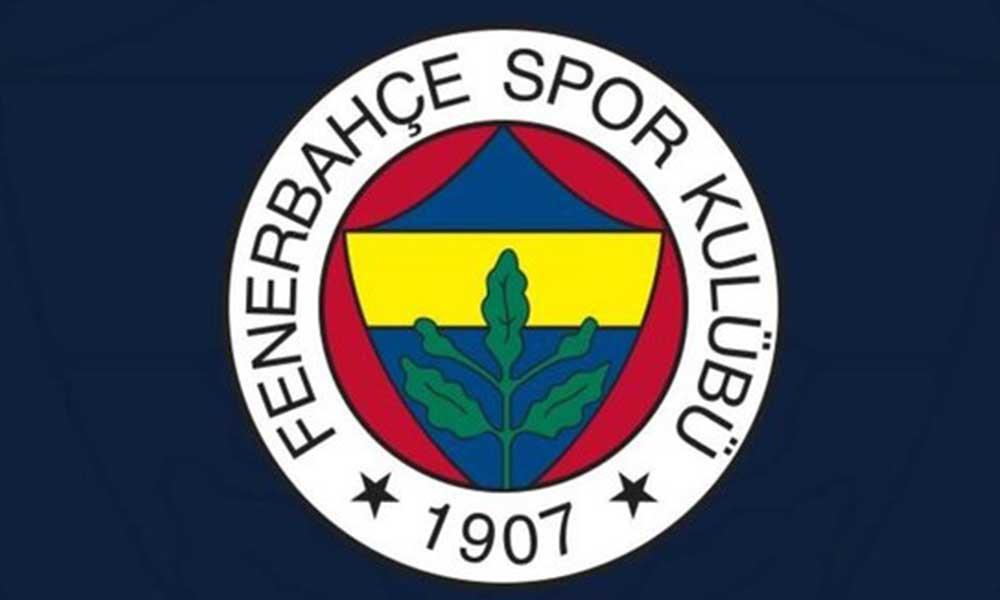 Fenerbahçe Beko'da bir ayrılık daha! Yıldız oyun kurucu ile yollar ayrıldı