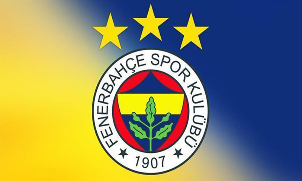Dört yıl sonra Fenerbahçe'ye dönüyor!