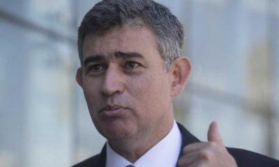 Yüz baro bir araya geliyor… Metin Feyzioğlu'na güven oylaması şoku!