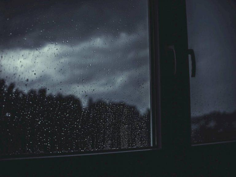 Meteoroloji saat verdi, il il açıkladı! Çok kuvvetli yağış ve rüzgar uyarısı