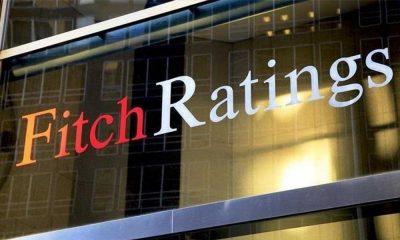 2021 yılı öncesi Fitch'ten Türk bankaları için kritik uyarı