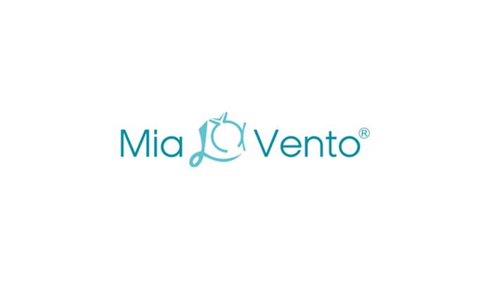 Mia Vento'nun en şık gümüş küpe modelleri