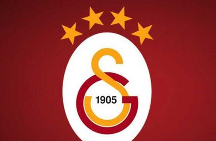 Galatasaray dördüncü transferini de bitirdi