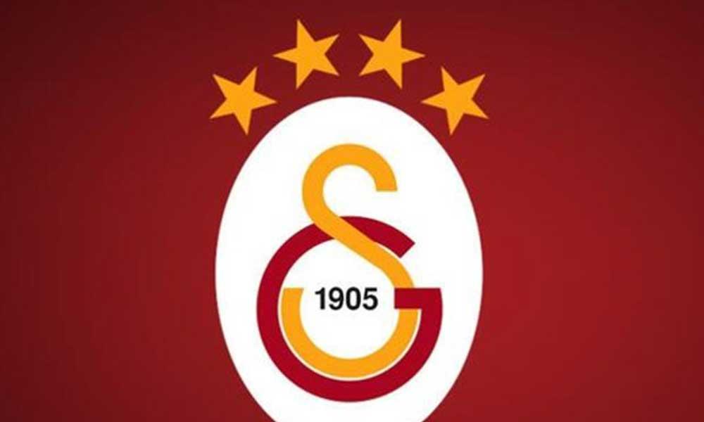 Galatasaray'ın transfer gündeminde olan oyuncu kulübüne veda etti!