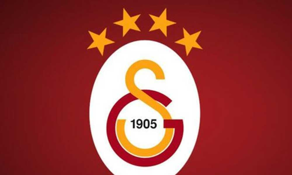 Galatasaray yeni transferini resmen duyurdu!