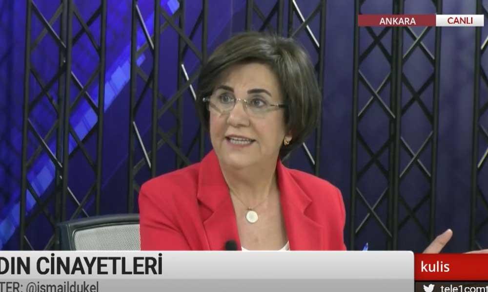 AKP'yi zora sokan soru! İstanbul Sözleşmesi'nden neden vazgeçiyorlar?