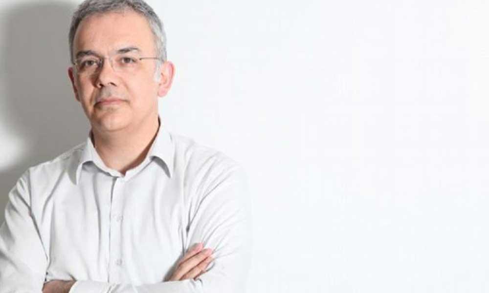 AKP'nin salgın politikasını eleştiren Prof. Dr. Pala'ya soruşturma başlatıldı