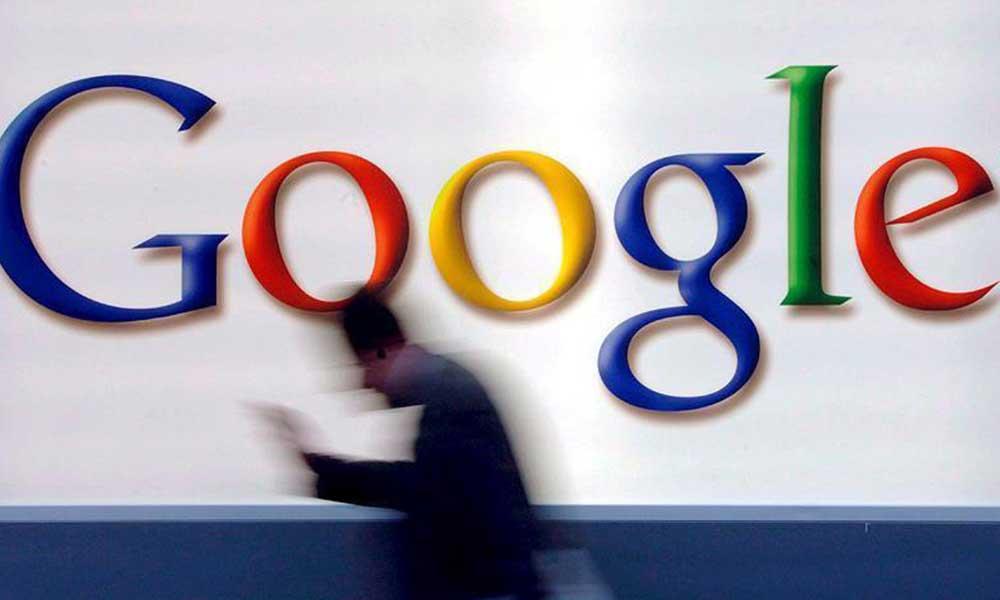 Google'dan müzik severlere müjde! Dile dolanan şarkıları bulmak artık çok kolay
