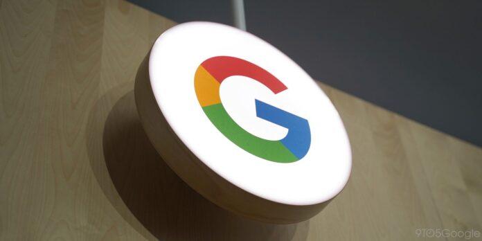 Fransa'dan Google'ye 1,1 milyon euroluk 'otel' cezası