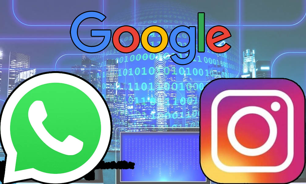 Kritik Whatsapp