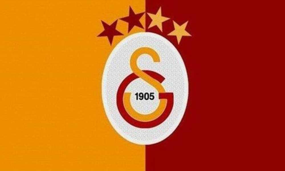 Galatasaray'ın genç yeteneği, Lille'e transfer oldu