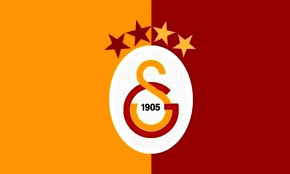 Galatasaray erken seçim iddialarını yanıtladı