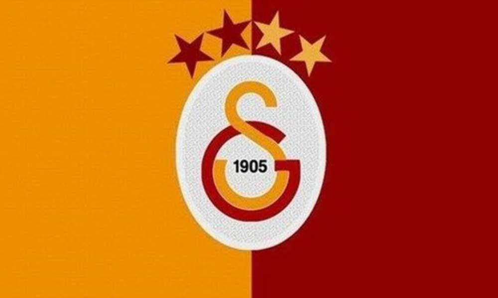 Galatasaray'a bir kötü haber daha! Trabzon maçı öncesi..
