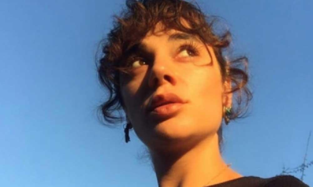 Pınar Gültekin'in avukatından açıklama! 'Bu vahşi cinayet tasarlanmış!'