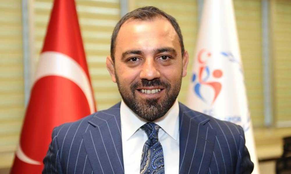 İBB Meclisi'nde 'Yerlikaya'nın adı spor kompleksinden çıkartılsın' önerisi: AKP-MHP tarafından 'gurur duyuyoruz' denilerek reddedildi